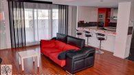 """<div class=""""at-above-post-homepage addthis_tool"""" data-url=""""http://nescos.blogs.uv.es/2017/08/04/cortinas-en-madrid/""""></div>Encontrar cortinas de calidad en Madrid es algo de lo más complicado. Por eso, hoy te traemos una empresa que te dejará boquiabierto. Manzanodecora es una tienda on-line de decoración, […]<!-- AddThis Advanced Settings above via filter on get_the_excerpt --><!-- AddThis Advanced Settings below via filter on get_the_excerpt --><!-- AddThis Advanced Settings generic via filter on get_the_excerpt --><!-- AddThis Share Buttons above via filter on get_the_excerpt --><!-- AddThis Share Buttons below via filter on get_the_excerpt --><div class=""""at-below-post-homepage addthis_tool"""" data-url=""""http://nescos.blogs.uv.es/2017/08/04/cortinas-en-madrid/""""></div><!-- AddThis Share Buttons generic via filter on get_the_excerpt -->"""
